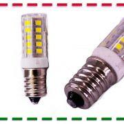 Lâmpada LED De Rosca para Máquina De Costura Doméstica