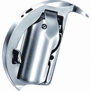 Lançadeira DD X 1 Para Máquina GA5 GA 5 SS 5 104 105 204 205 45 K