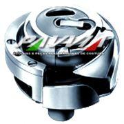 Lançadeira para maquina de costura  HPF 151 CERLIANI