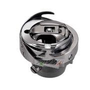 Lançadeira Koban para Máquina de Costura PFAFF 1181