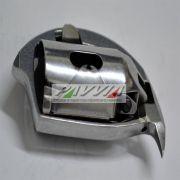 Lançadeira oscilante grande para maquina de Selaria Remendo, Sacaria  204