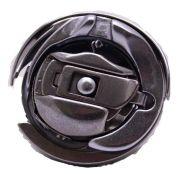 Lançadeira para Maquina de costura Zig 20 U Cerliani