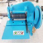 Máquina de cortar tiras CARDOSO 6 Facas