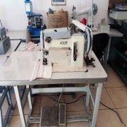 Máquina de costura Adler 166 Zig Zag