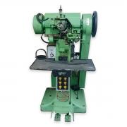 Máquina de costura de pontiadeira RAPIDISSIMA Eletrônica