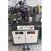 Máquina de costura de Pontiadeira SVITT Eletrônica