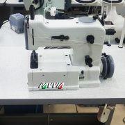 Máquina de costura Matiza FE 200