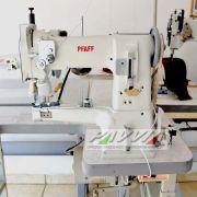 Maquina de costura PFAFF 335
