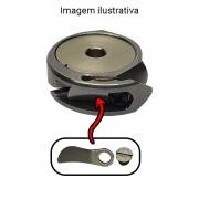 Mola De Tensão Lançadeira Pequena Para Máquina De Remendo Singer 29 K Pequena SI-8611