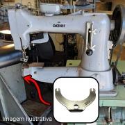 Mola Fixação Do Bloco Para Máquina De Selaria  GA5 GA 5 SS 5 A104 105 204 205 45 K