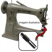 Pino Do Tensor Para Máquina Esquerda 18U