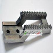 Serrilha para máquina de costura ADLER 104-102