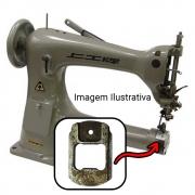 Suporte Da Serrilha Para Máquina De Costura Esquerda Janelinha 4334