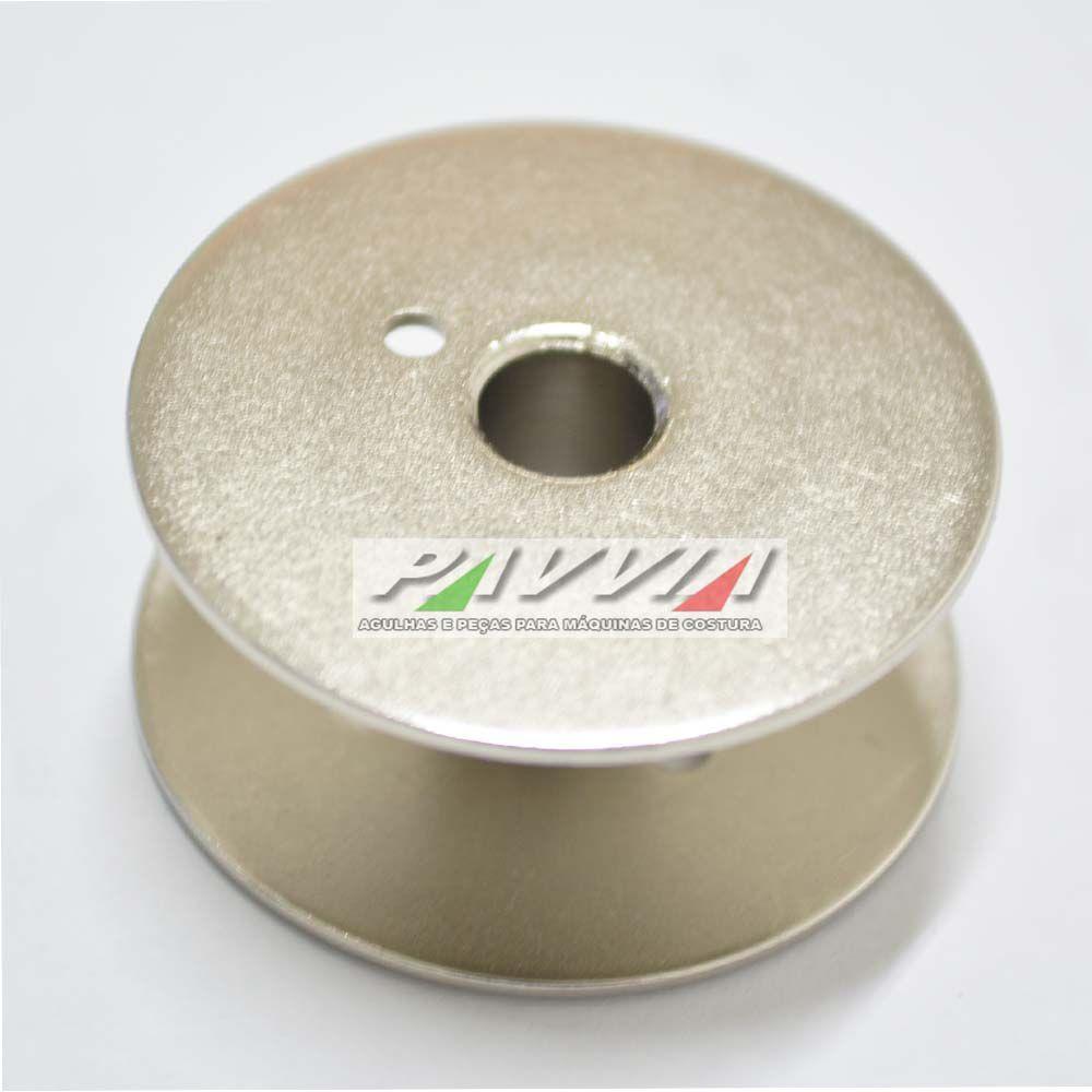 Carretilha para máquina de costura Singer 132 E 133