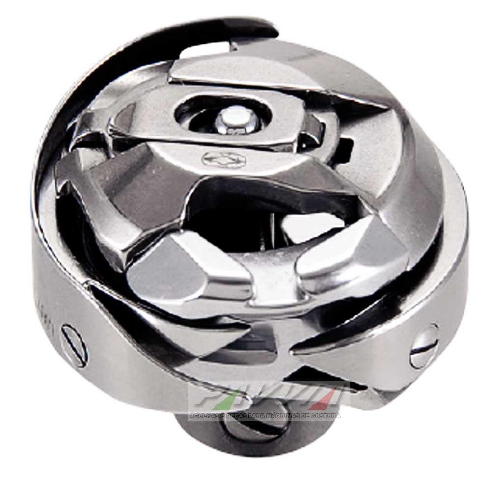 Lançadeira Koban para Máquina de Vies PFAFF 335 G  - Pavvia Agulhas e Peças