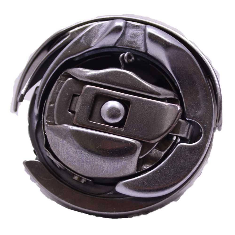 Lançadeira para Maquina de costura Zig 20 U Cerliani  - Pavvia Agulhas e Peças
