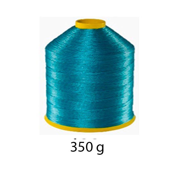 Linhas De Nylon 10 Para Costura Tubo De 350 Gramas  - Pavvia Agulhas e Peças