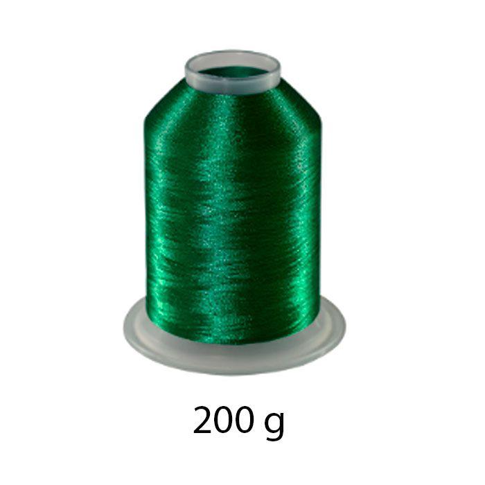 Linhas de Nylon 16 para Costura Tubo de 200 Gramas  - Pavvia Agulhas e Peças