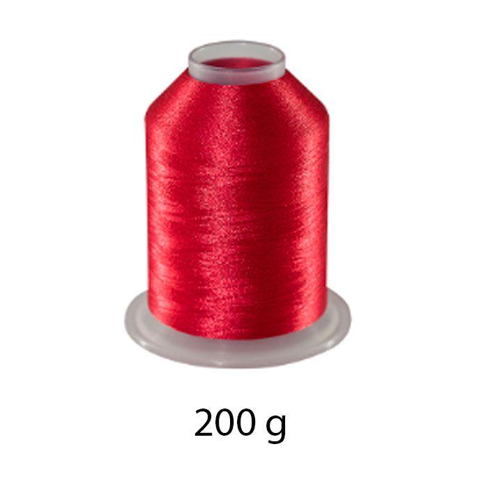 Linhas De Nylon 20 Para Costura Tubo De 200 Gramas  - Pavvia Agulhas e Peças
