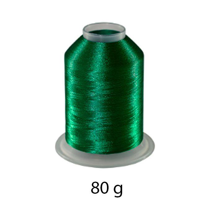 Linhas de Nylon 30 para Costura Tubo de 80 Gramas  - Pavvia Agulhas e Peças