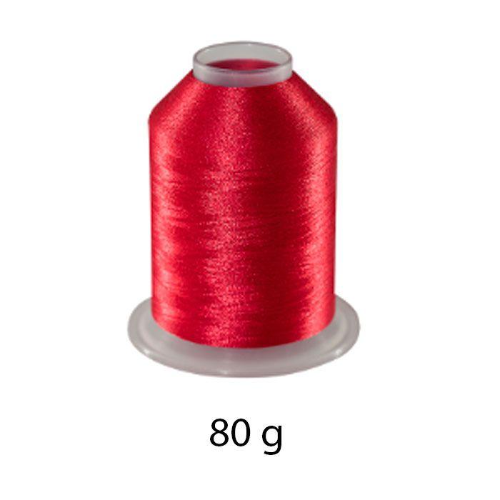 Linhas De Nylon 40 Para Costura Tubo De 80 Gramas  - Pavvia Agulhas e Peças
