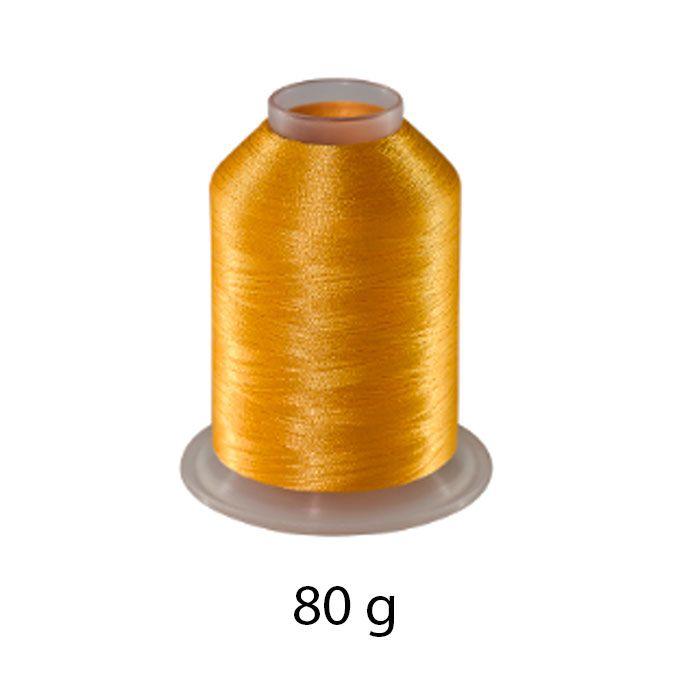 Linhas De Nylon 60 Para Costura Tubo De 80 Gramas  - Pavvia Agulhas e Peças