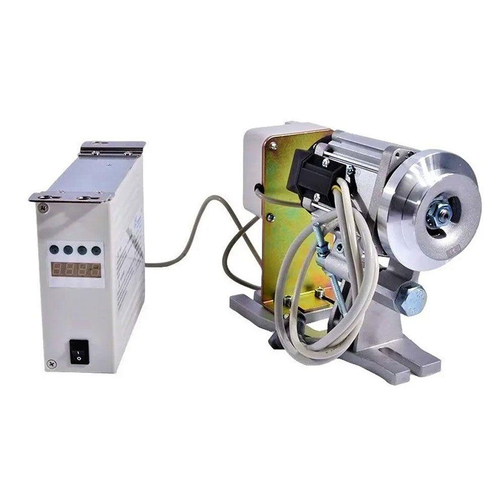 Motor Eletrônico para Máquina de Costura de 600W  - Pavvia Agulhas e Peças