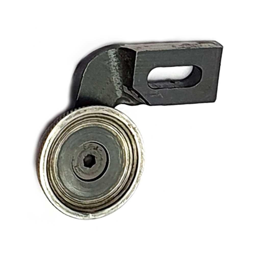 Rodizio Pequeno Para Máquina De Costura SINGER 238, 239 PB 810 e PB 820  - Pavvia Agulhas e Peças