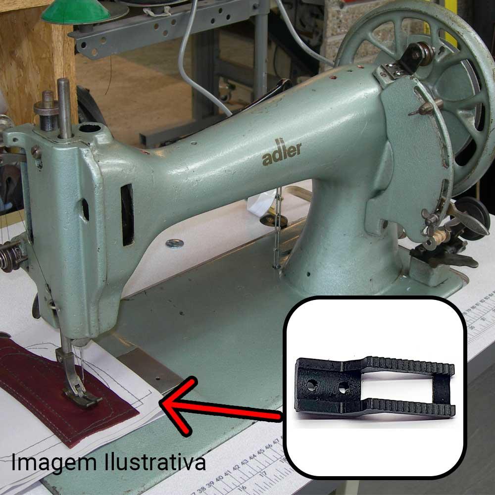 Serrilha Para Máquina De Costura ADLER 104-102  - Pavvia Agulhas e Peças