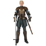 Boneco Brienne of Tarth - Legacy