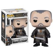 Game of Thrones  - Stannis Baratheon