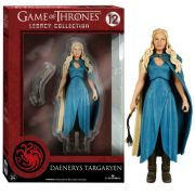 GOT MHYSA DAENERYS - LEGACY ACTION FIGURE