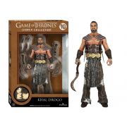 Khal Drogo - Game of Thrones - Funko Legacy