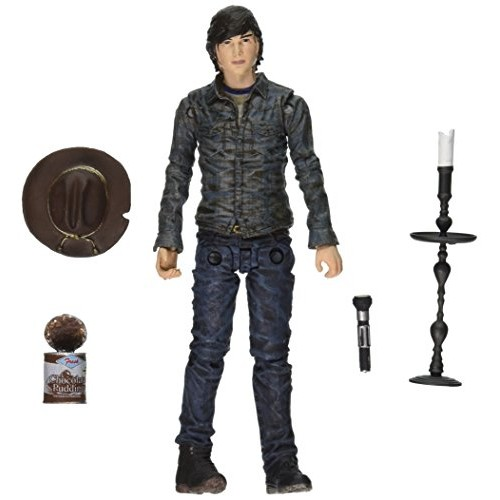 Carl Grimes - Series 7