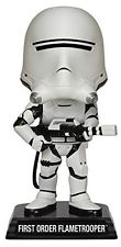 Clone Trooper -  Star Wars Funko Wacky Wobbler