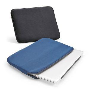 Bolsa para Notebook Personalizada - 92352