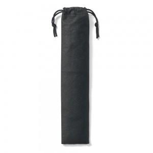 Bolsa TNT Personalizada - 92918