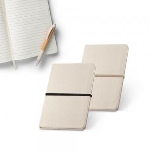 Caderno Capa Dura Personalizado - 93270