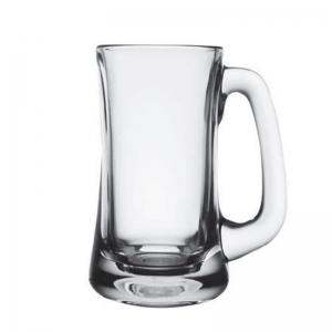 Caneca p/ Cerveja ESCANDINAVIA 440ml Personalizada
