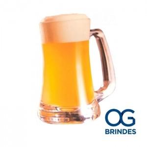 Copo Para Cerveja Personalizado