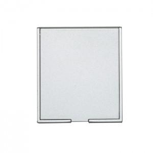 Espelho Plástico Simples Personalizado