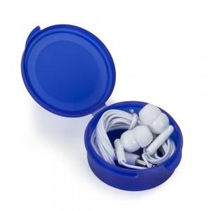 Fone de Ouvido Intra Auricular Personalizado