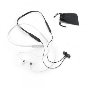 Fone de Ouvido Personalizado - 97914