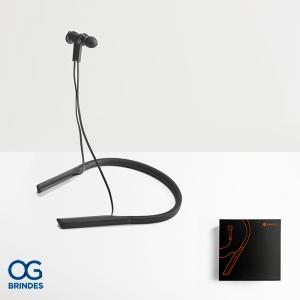 Fone de Ouvido Personalizado - 97919