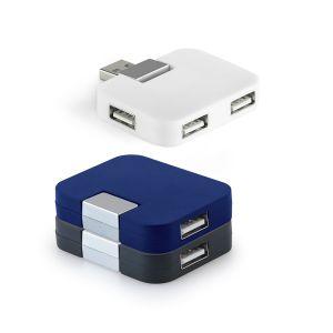 Hub USB Personalizado