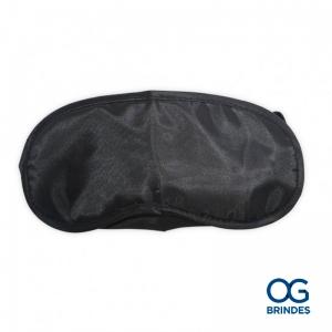 Máscara para Dormir Personalizada - 12933