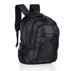 Mochila Nylon Personalizada - 02103