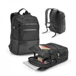 Mochila para Notebook Personalizada - 52280