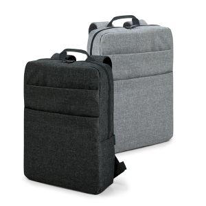 Mochila para Notebook Personalizada - 92668