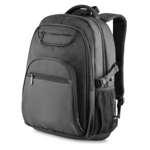 Mochila para Notebook Personalizada - MC206